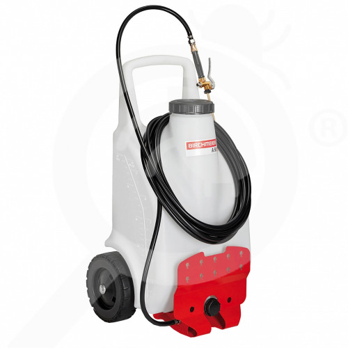 eu birchmeier sprayer fogger a 50 az1 - 3