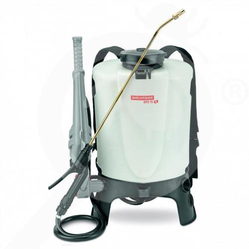birchmeier sprayer rpd 15 abr - 1