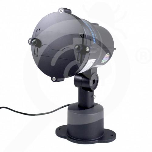bird x repellent bird x outdoor laser bird reppellent - 2