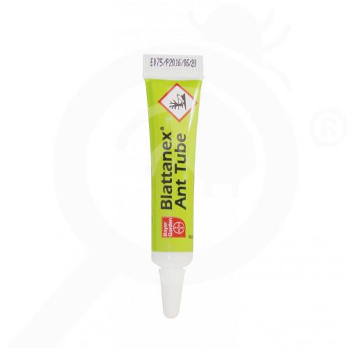 eu bayer insecticide maxforce quantum 4 g - 8