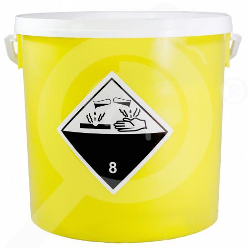 bochemie disinfectant chloramin t 6 kg - 1