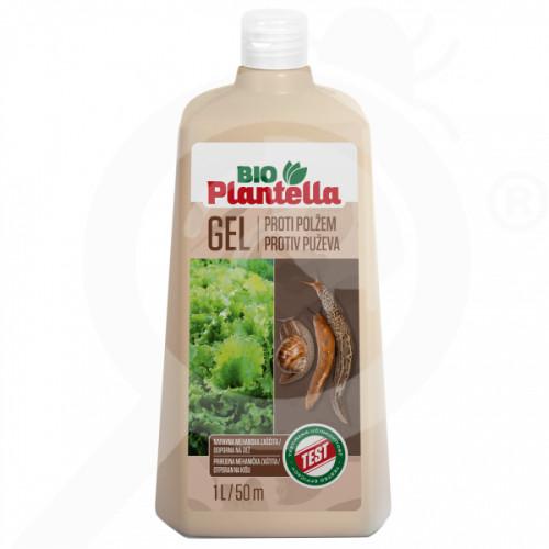 eu unichem insecticide crop gel bio plantella 1 l - 1