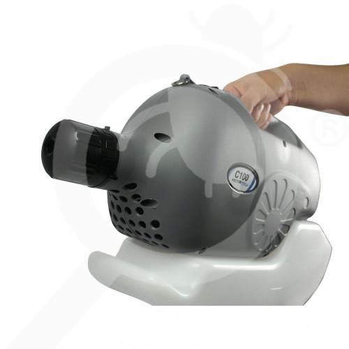 eu vectorfog sprayer fogger c100 plus - 8
