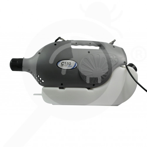 vectorfog fogger c150 plus - 4