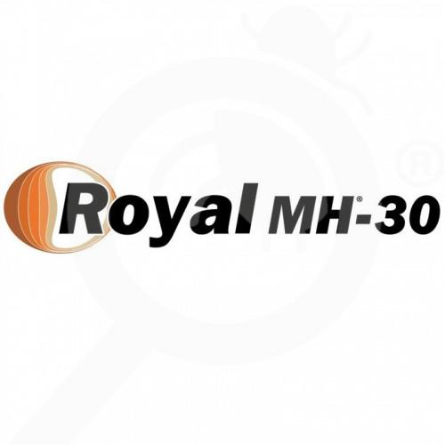 eu chemtura growth regulator royal mh30 20 l - 0