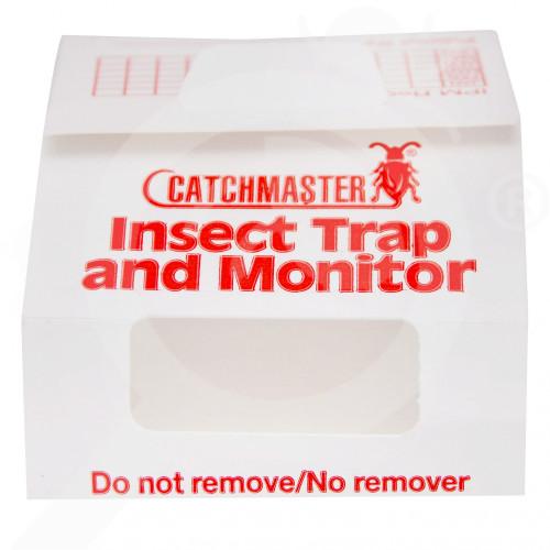 eu catchmaster trap 288i 3 p - 8