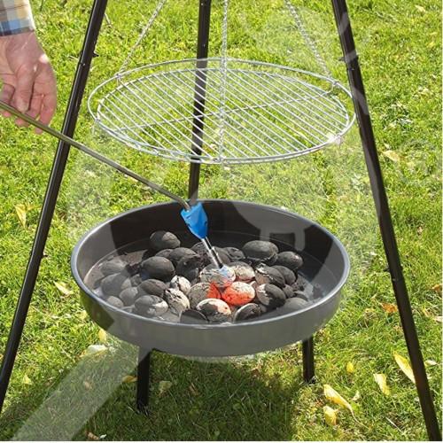cfh-burner-gartner-pz-4000-weed-burner
