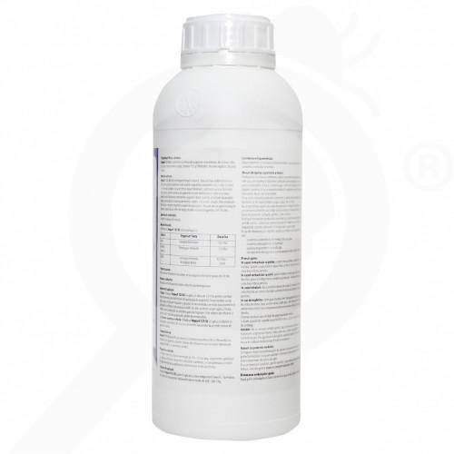 eu cheminova fungicid impact 125 sc 1 litru - 1