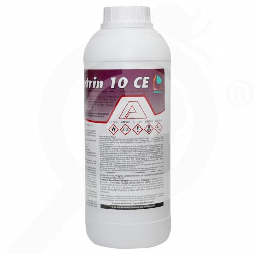 cig-insecticide-crops-alfametrin-10-ce-1-liter