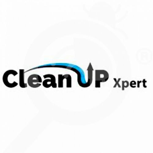 eu nufarm herbicide clean up xpert 250 ml - 0