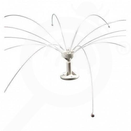 bird barrier repellent daddi long legs 2 bird repellent 61 cm - 1