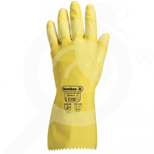deltaplus safety equipment starling gloves - 2