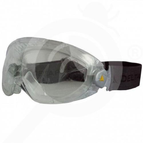 deltaplus safety equipment tacana sport - 1