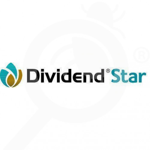 eu syngenta seed treatment dividend star 036 fs 5 l - 0
