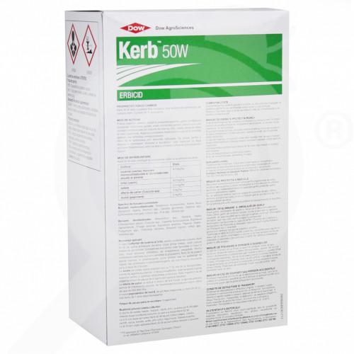dow-agro-sciences-herbicide-kerb-50-w-1-kg