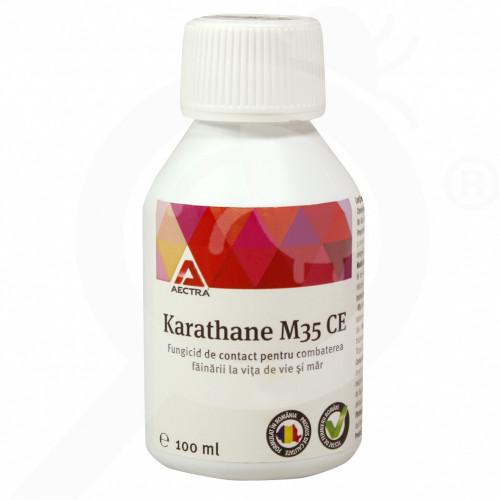 Karathane M 35 CE, 100 ml