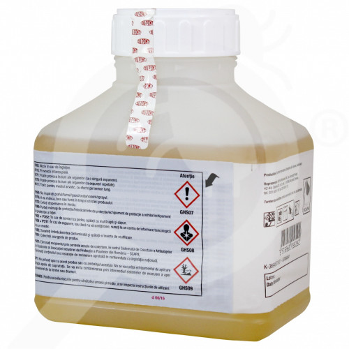 eu dupont insecticid agro avaunt 150 sc - 1