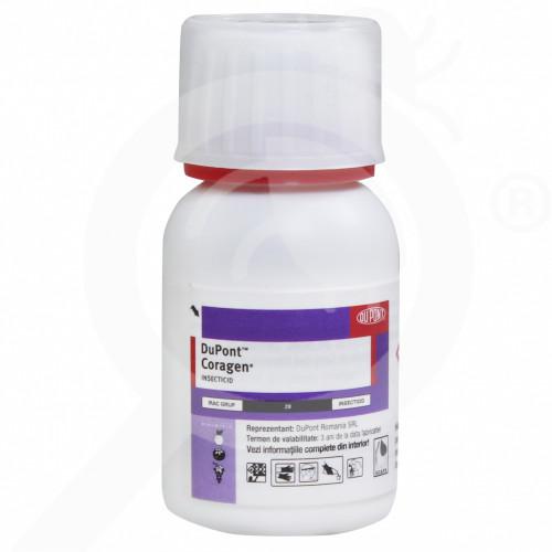 Coragen 20 SC, 50 ml