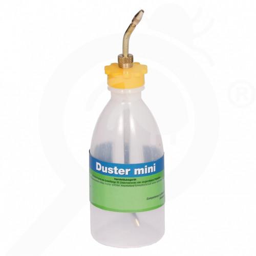 eu frowein 808 sprayer fogger duster mini - 1