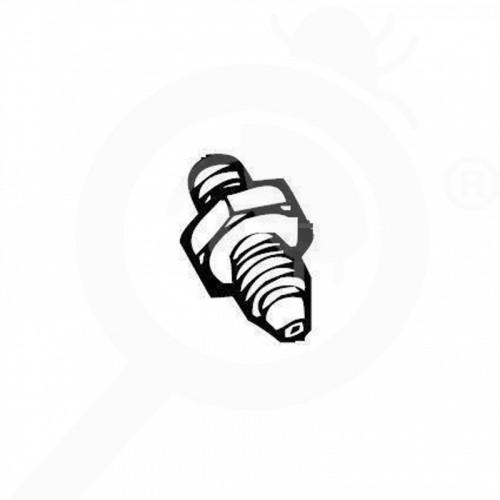 eu swingtec accessory swingfog sn101 m brass nozzle - 0