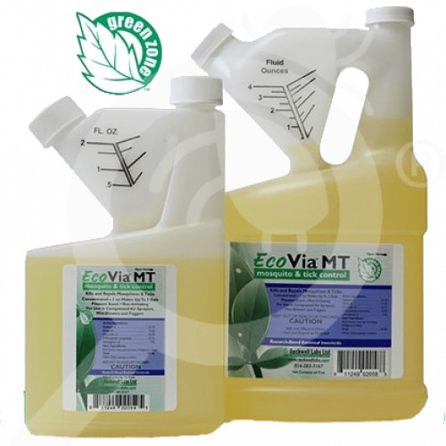 eu rockwell labs insecticide ecovia mt 16 oz - 0