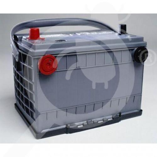 eu swingtec accessory fontan mobilstar battery - 0