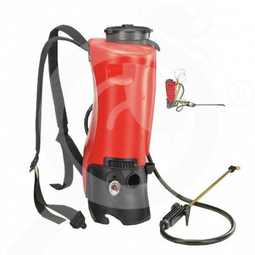eu birchmeier sprayer fogger rec 15 abz - 9