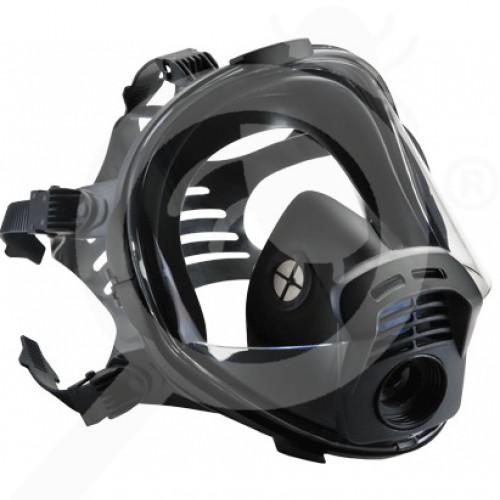 eu milla safety equipment panarea full face mask - 1