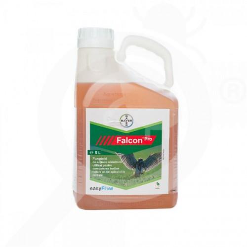 eu bayer fungicide falcon pro 425 ec 5 l - 0
