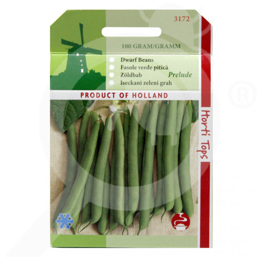eu pieterpikzonen seed prelude 100 g - 1