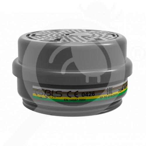 eu bls safety equipment 354 mask filter - 2