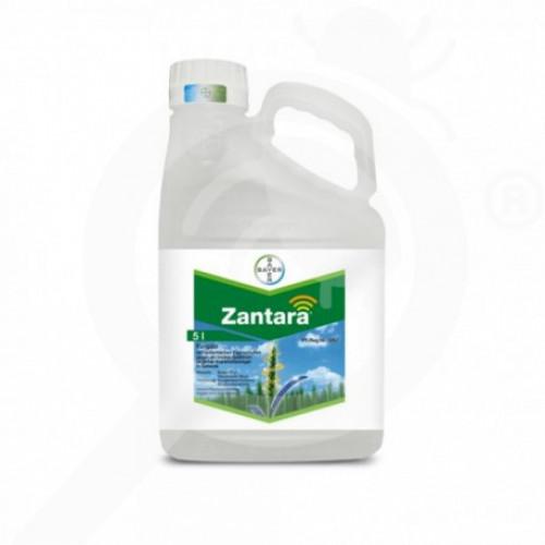 eu bayer fungicide zantara 216 ec 5 l - 0