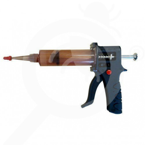 bait gun tga 02 - 1