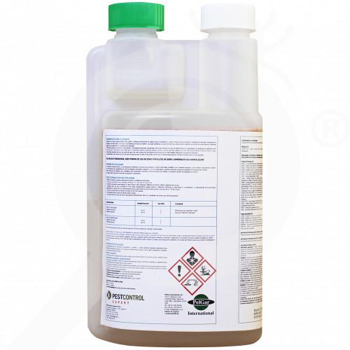 eu ghilotina insecticide i14 cytrol 500 ml - 3