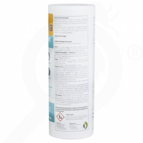 ghilotina-insecticide-i05-perm-dust-100-g