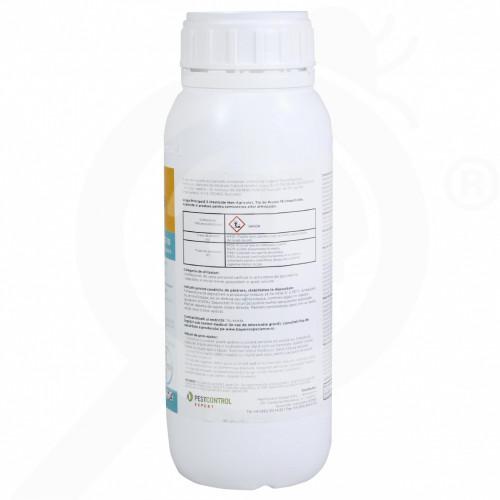 ghilotina insecticid i10 quick bayt 2xtra wg 10 250 g - 1