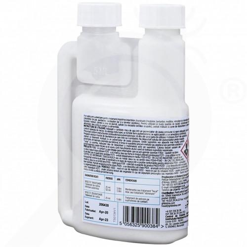 eu ghilotina insecticide i56 cimetrol 100 ml - 2