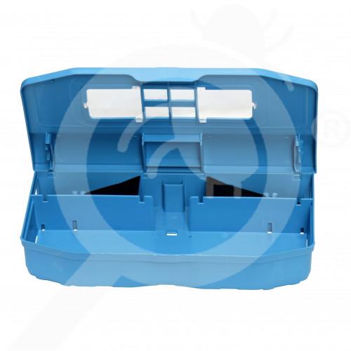 ghilotina traps t300 ambush - 1