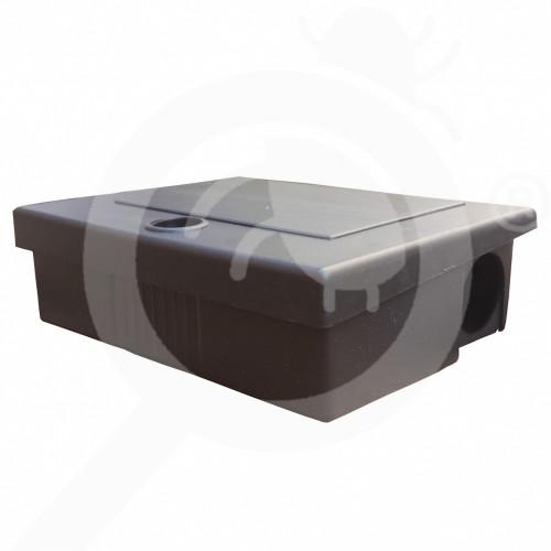 s125 Mice Box