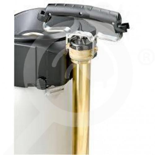 eu gloria sprayer fogger 505t profiline - 6