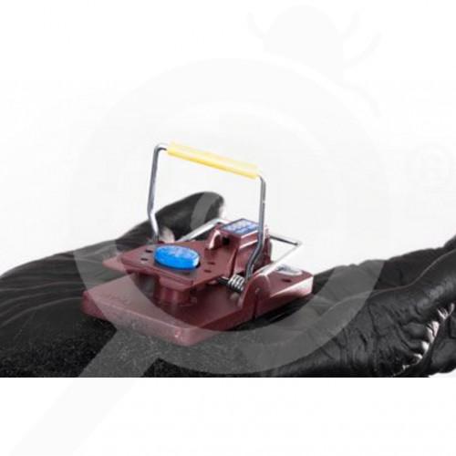 futura gorilla mouse trap - 2