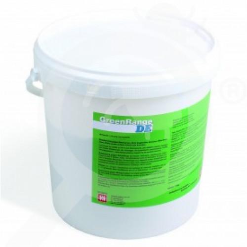 eu frowein 808 insecticide greenrange de 2 kg - 1