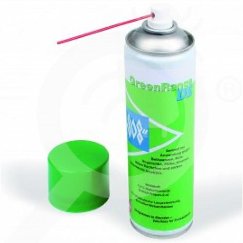 eu frowein 808 insecticide greenrange de 500 ml - 1