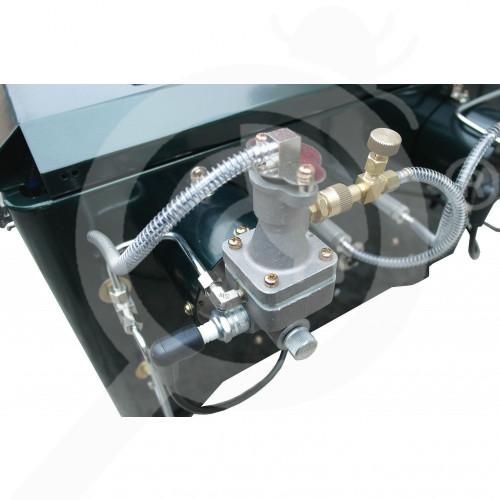 eu vectorfog fogger h500 - 6