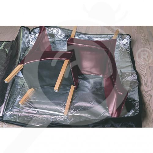 eu zappbug special unit heat pro 1 thermal room - 11