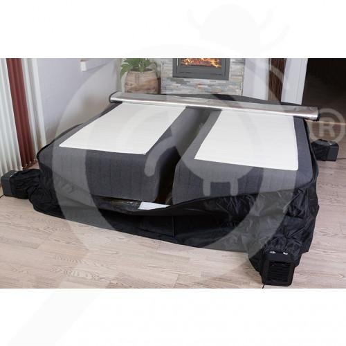 eu zappbug special unit heat pro 2 thermal room - 8