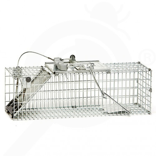 woodstream trap havahart 1082 - 8