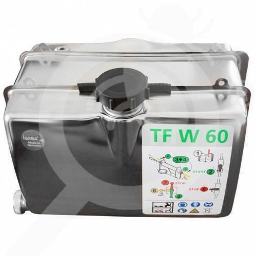 igeba fogger tf w 60 10 - 2