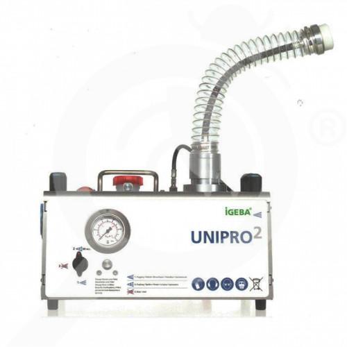 eu igeba sprayer fogger unipro 2 - 12