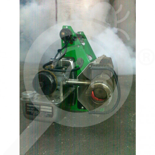 eu igeba sprayer fogger tf 34 e ft - 8